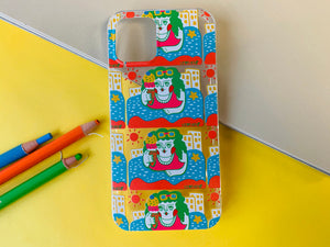 Summer Phone Case