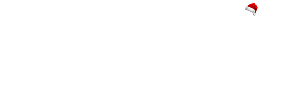 Holiday-Outfitters