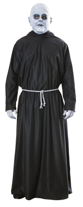 Men's Uncle Fester Costume - The Addams Family