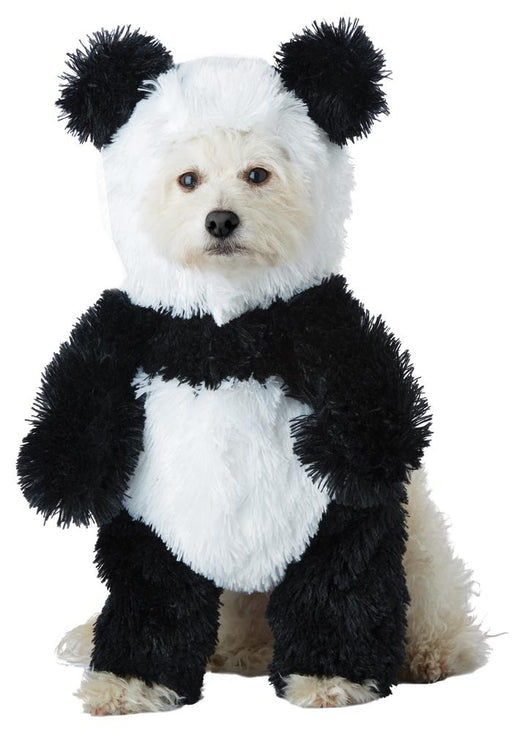 Panda Pouch Dog Costume - Holiday-Outfitters