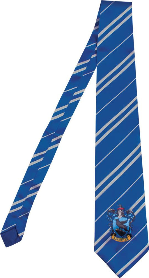Ravenclaw Tie - Adult - Holiday-Outfitters