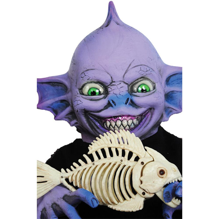 Finney Monster Kid - Holiday-Outfitters