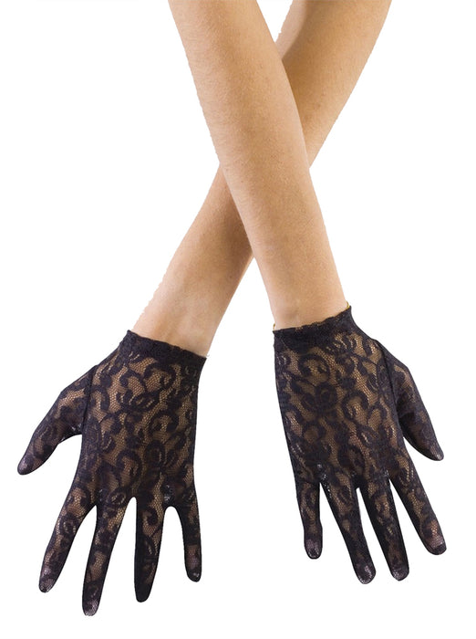 Gloves Lace