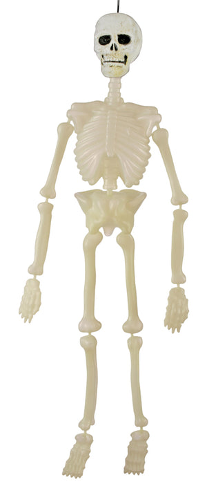 "36"" Skeleton Glow-in-the-Dark"