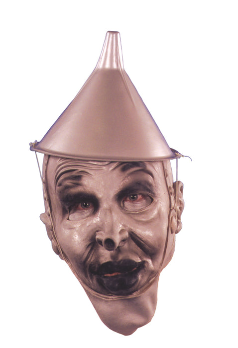 Tin Hat - Wizard of Oz