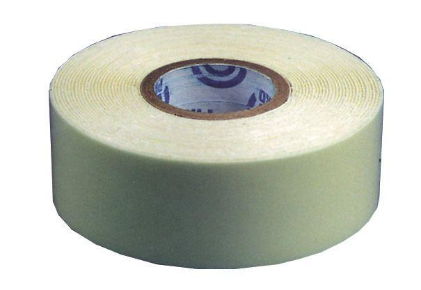 12' Glow Tape Roll - Holiday-Outfitters