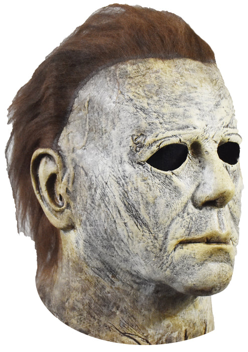 Bloody Edition Michael Myers Mask - Halloween 2018