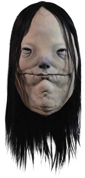 Pale Lady Mask - Scary Stories To Tell In The Dark - Holiday-Outfitters