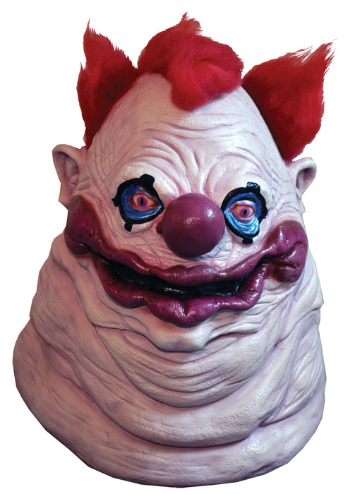 Fatso Mask - Killer Klowns From Outer Space
