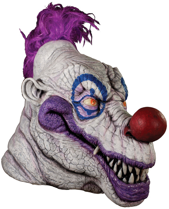 Klownzilla Mask - Killer Klowns From Outer Space