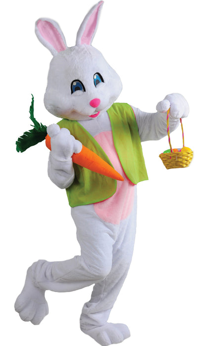 Easter Rabbit Bunny Male Dlx