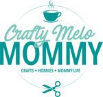 Crafty Melo Mommy Store