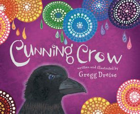 Cunning Crow