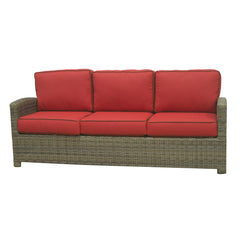 BAINBRIDGE 3 SEATER SOFA