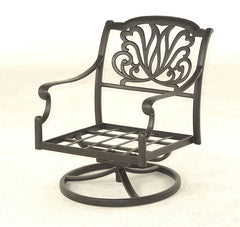 BISCAYNE CLUB SWIVEL ROCKER AB