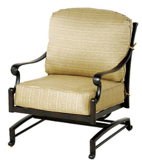 BISCAYNE SPRING BS CLUB CHAIR AB