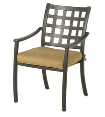 STRATFORD DINING CHAIR