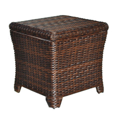 TISDALE END TABLE