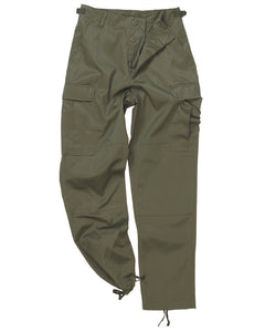 MIL-TEC® BDU Field Pants