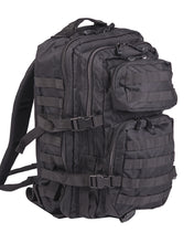 Last inn bildet i Galleri-visningsprogrammet, Backpack US Assault, Large