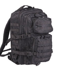 Backpack US Assault, Large