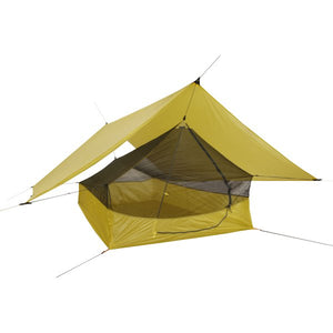 Sea to Summit Escapist Ultra-Mesh Bug Tent Grey