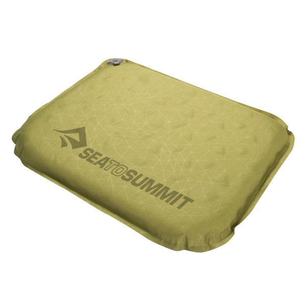 SEA TO SUMMIT SELFINFLATE MAT SEAT DELTA