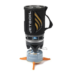 Jetboil Cooking System Flash Carbon