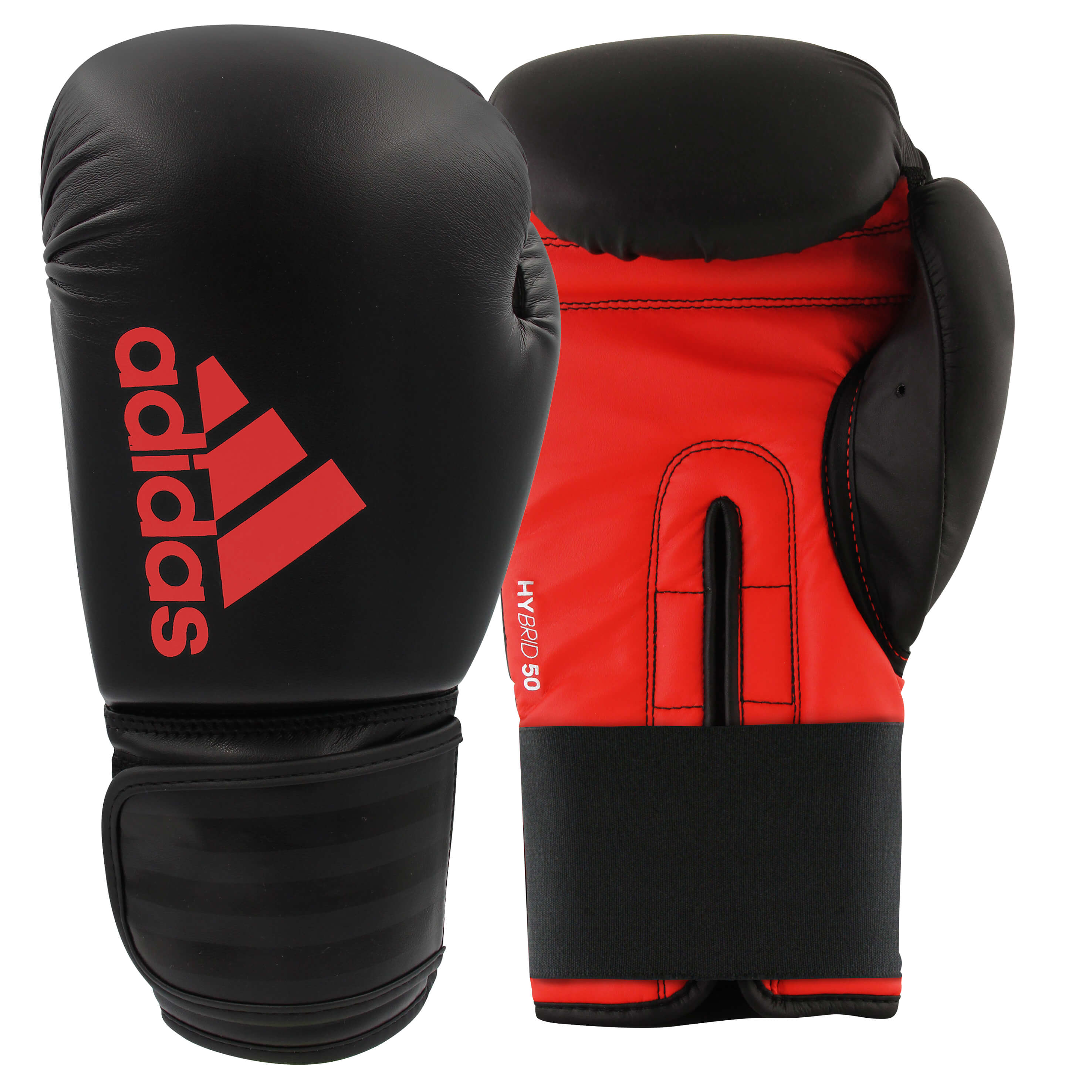 Boxing Gloves Hybrid-50