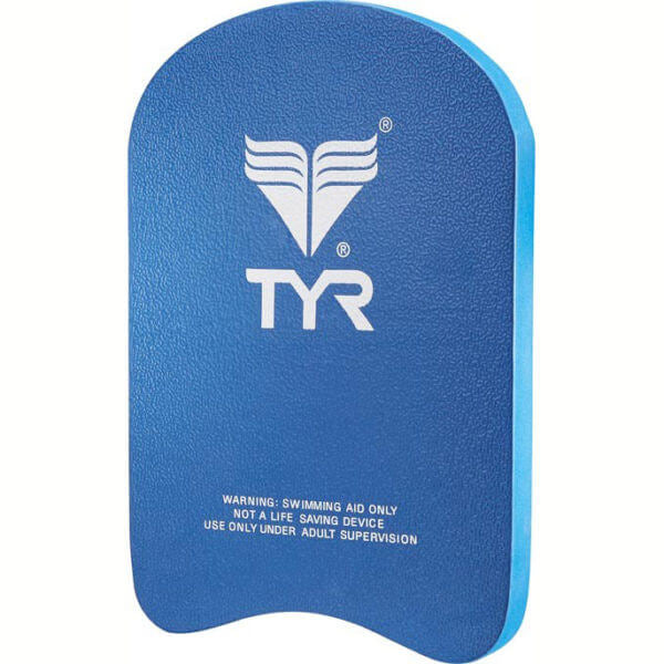 TYR Jr Kick-board