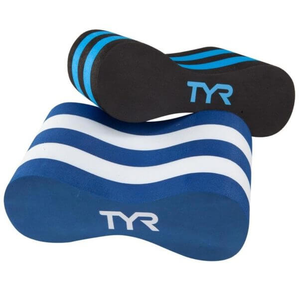 TYR Junior Classical Pull Float