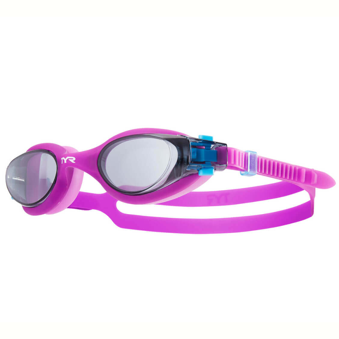 TRY Vesi Junior Goggles