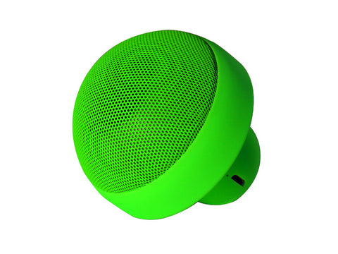 SPROUT Bluetooth, Wireless Speaker with Microphone