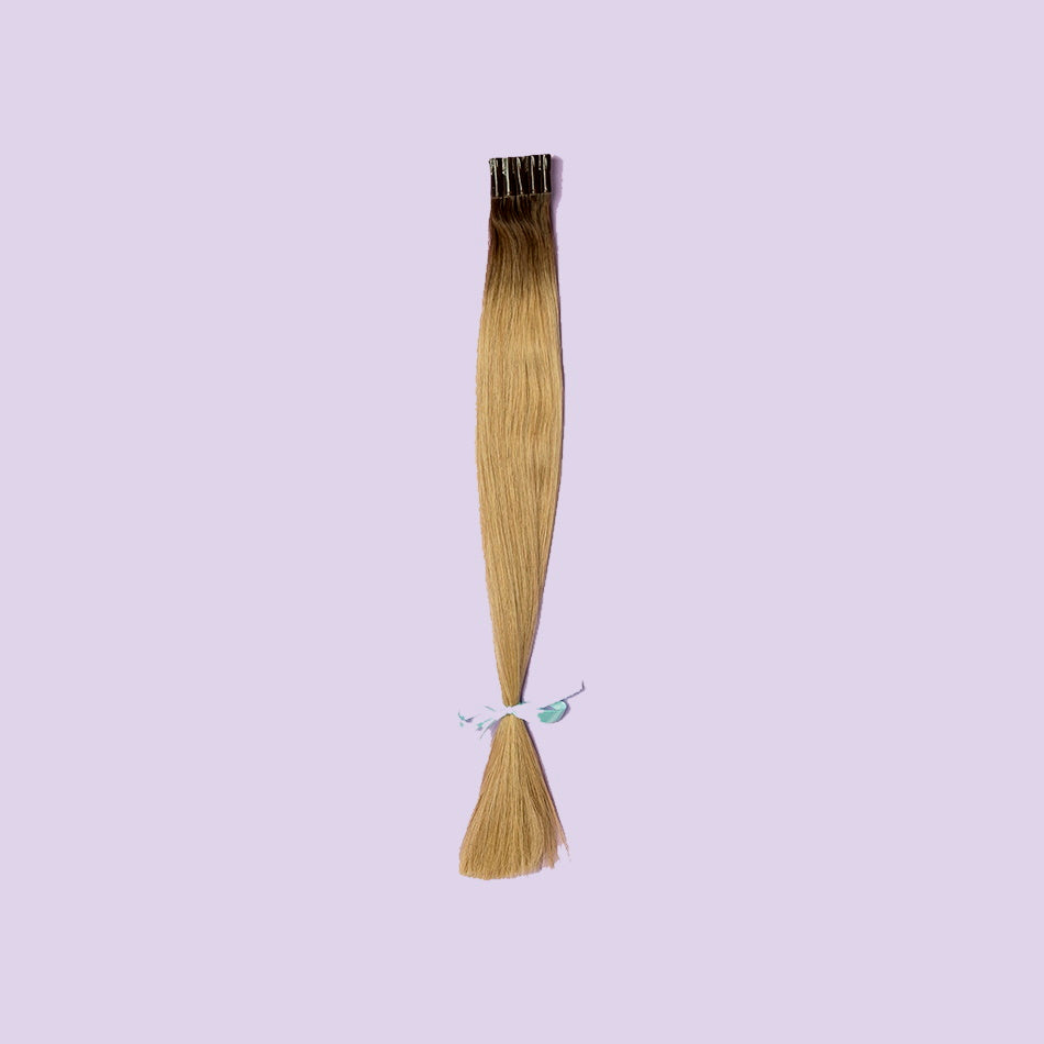 Ombré Hair Strands - ND™