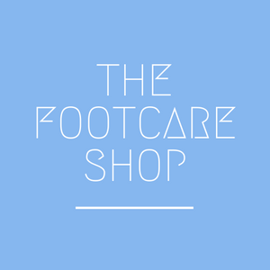 The Foot Care Shop