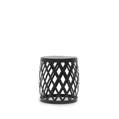 Serge Side Table 45cm