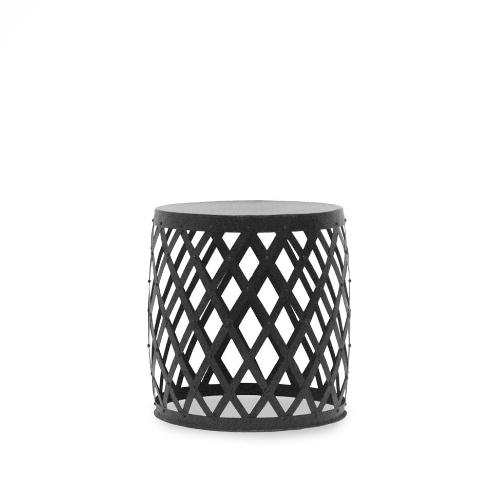 Serge Side Table 51cm