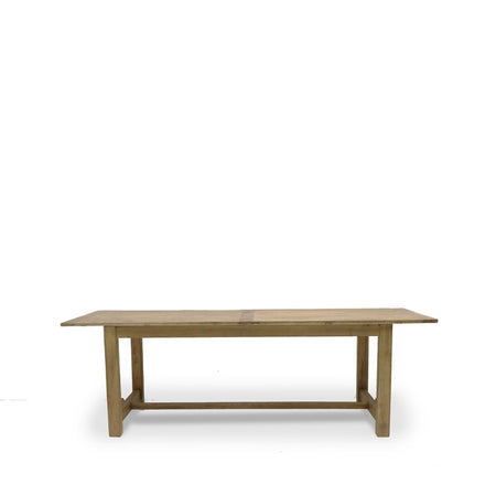 Farmhouse Dining Table 240CM