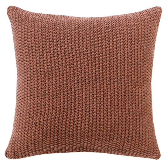 23672C | 23672FC Milford Moss Stitch - Muted Clay, due 30/10