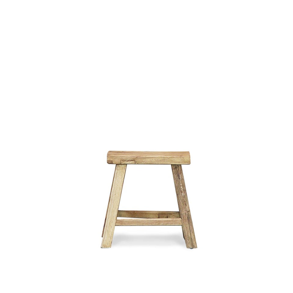Parq Stool - Rectangle