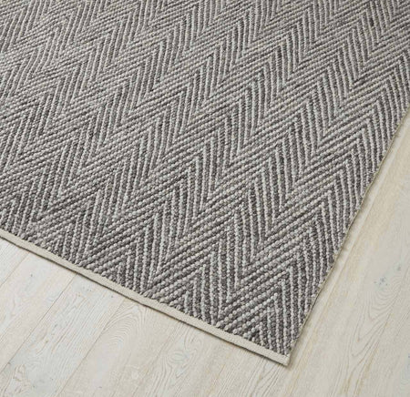 Zambesi Floor Rug - Feather 3m x 4m