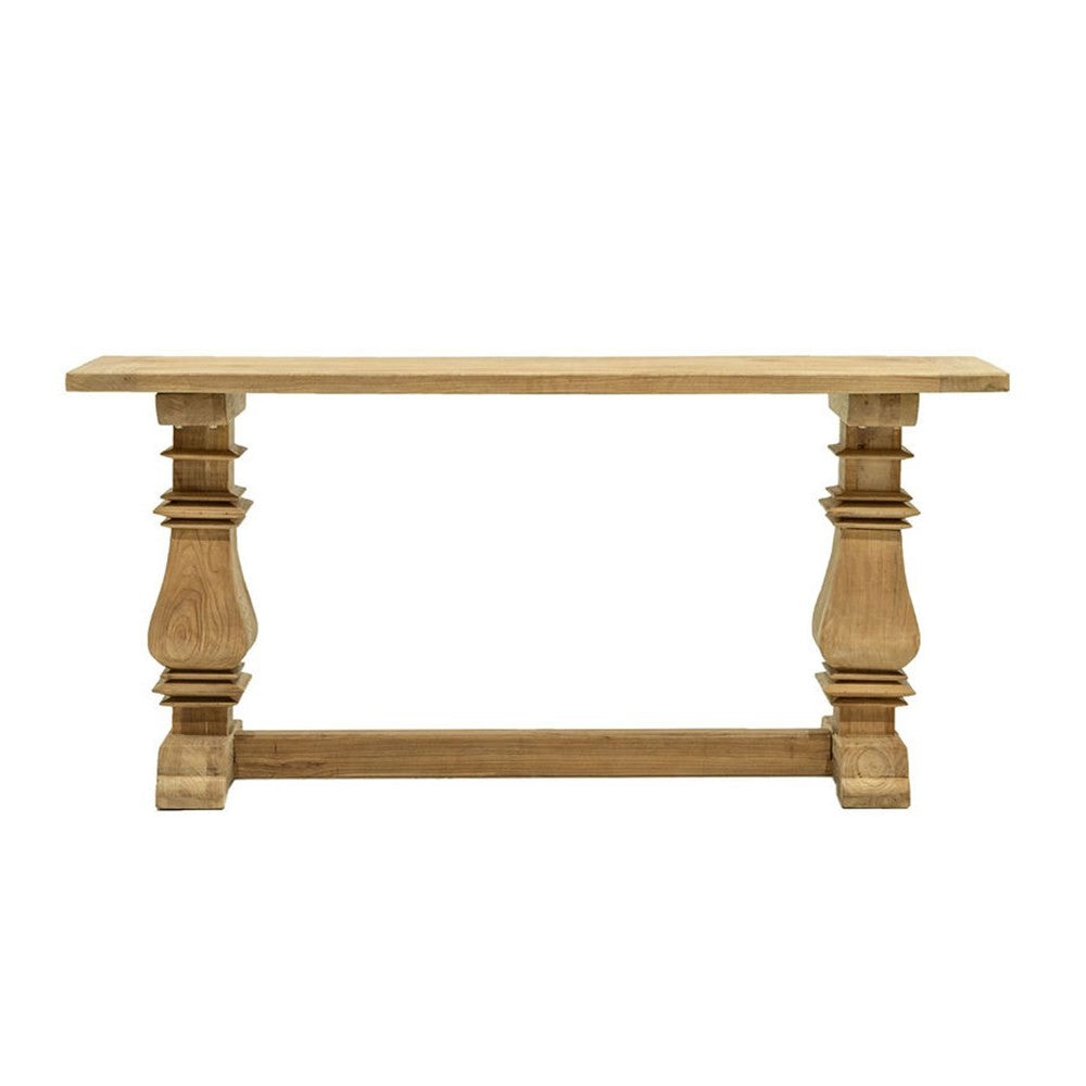 Mulhouse Console Table