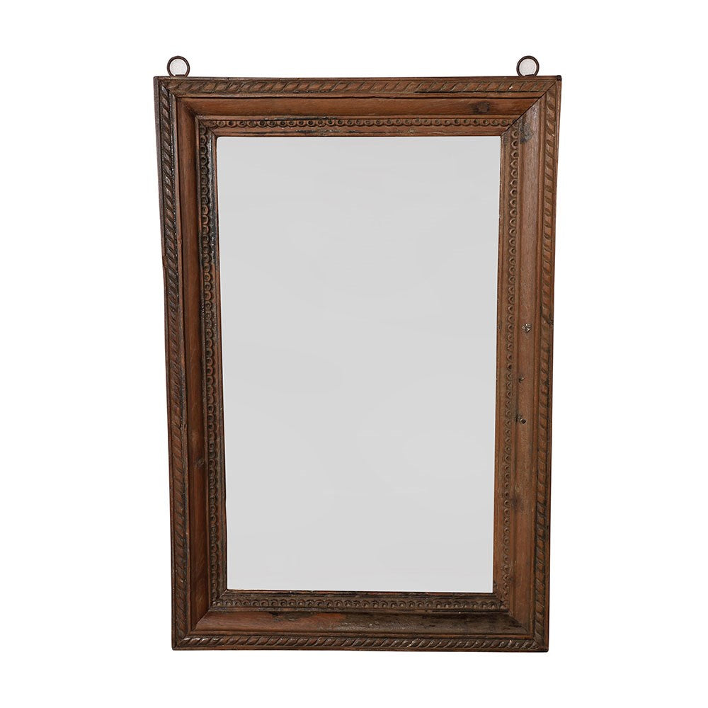Original Raja Mirror