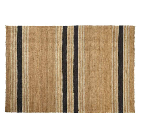 Syracuse Floor Rug - Natural