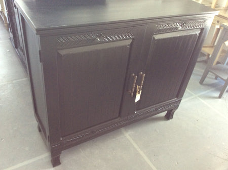 Hannah Cabinet - various colour options