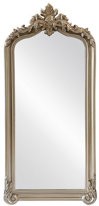 Montrouge Wall Mirror