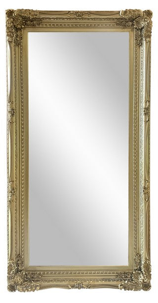 Chateau Wall Mirror - Large