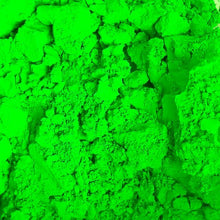 Load image into Gallery viewer, Neon Green - Loose Pigment