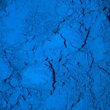 Load image into Gallery viewer, Neon Blue - Loose Pigment