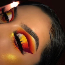 Load image into Gallery viewer, Bahama Mama & Beautiful Sunset  Palette Bundle